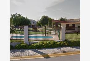 Foto de casa en renta en  , mirador del topo, apodaca, nuevo león, 6743714 No. 01
