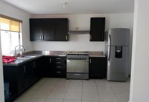 Foto de casa en renta en  , mirador del topo, apodaca, nuevo león, 6744676 No. 01