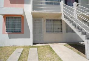 Foto de casa en venta en  , mirador del valle, tlajomulco de zúñiga, jalisco, 6692694 No. 01