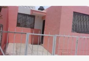 Foto de casa en venta en  , mirador del valle, tlajomulco de zúñiga, jalisco, 0 No. 01