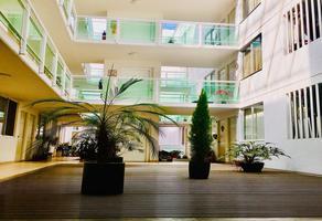 Foto de departamento en renta en mirador , el mirador, coyoacán, df / cdmx, 0 No. 01