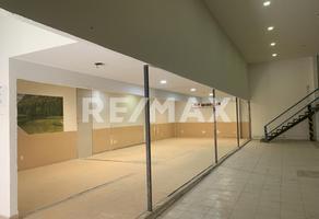 Foto de bodega en renta en mirador , el mirador, coyoacán, df / cdmx, 20141457 No. 01