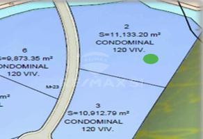 Foto de terreno comercial en venta en mirador , el mirador, querétaro, querétaro, 10466266 No. 01