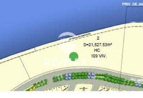Foto de terreno comercial en venta en mirador , el mirador, querétaro, querétaro, 10466350 No. 01