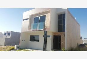 Foto de casa en venta en  , mirador escondido, zapopan, jalisco, 12155782 No. 01