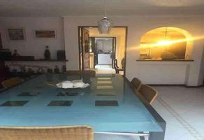 Foto de casa en condominio en venta en mirador , fuentes de tepepan, tlalpan, df / cdmx, 11583207 No. 01