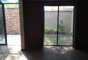 Foto de casa en renta en mirador , fuentes de tepepan, tlalpan, df / cdmx, 7563433 No. 02