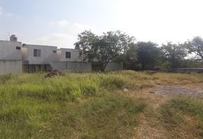 Foto de terreno comercial en venta en  , mirador huinalá, apodaca, nuevo león, 13871096 No. 01