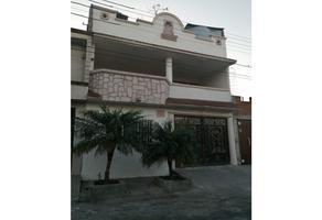 Foto de casa en venta en  , mirador poniente, morelia, michoacán de ocampo, 0 No. 01