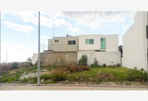 Foto de terreno habitacional en venta en mirador puerta del cielo 0, el mirador, querétaro, querétaro, 0 No. 01