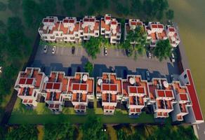 Foto de casa en venta en mirador , san andrés totoltepec, tlalpan, df / cdmx, 0 No. 01