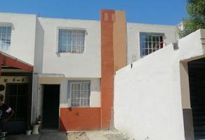 Foto de casa en venta en mirador san antonio , san antonio, juárez, nuevo león, 0 No. 01