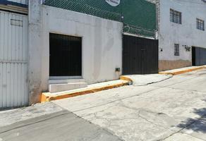 Foto de terreno habitacional en venta en mirador , tequexquinahuac parte alta, tlalnepantla de baz, méxico, 17851239 No. 01