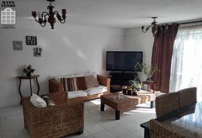 Foto de departamento en renta en mirador , villa quietud, coyoacán, df / cdmx, 22004660 No. 01