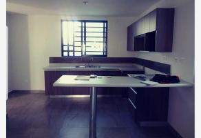 Foto de casa en renta en miraflores 15, villahermosa centro, centro, tabasco, 0 No. 01