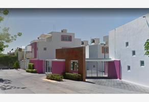 Foto de casa en venta en miraflores 1809, mezquitan country, guadalajara, jalisco, 0 No. 01