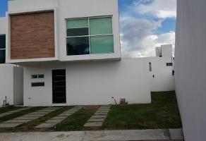 Foto de casa en venta en miraflores 2, la joya, tlaxcala, tlaxcala, 11315720 No. 01