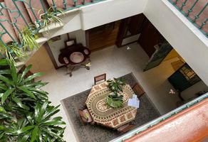 Foto de casa en renta en miraflores 226, del valle centro, benito juárez, df / cdmx, 0 No. 01