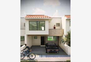 Foto de casa en venta en miraflores 4, miraflores, córdoba, veracruz de ignacio de la llave, 0 No. 01