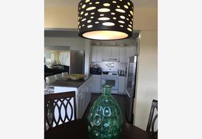 Foto de casa en venta en miraflores 9, baja del mar, playas de rosarito, baja california, 12349005 No. 11