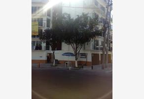 Foto de departamento en venta en miraflores 905, miravalle, benito juárez, df / cdmx, 6436597 No. 01