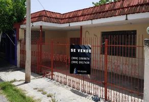 Foto de casa en venta en  , miraflores, mérida, yucatán, 0 No. 01