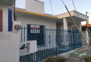 Foto de casa en venta en  , miraflores, mérida, yucatán, 20164263 No. 01