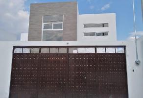 Foto de casa en venta en  , miraflores, tlaxcala, tlaxcala, 0 No. 01