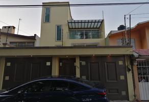 Foto de casa en renta en miralago 58a , cumbria, cuautitlán izcalli, méxico, 19350198 No. 01