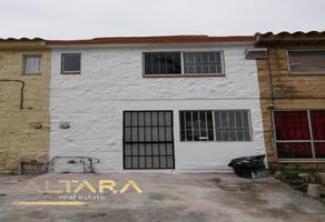 Foto de casa en renta en  , miramapolis, ciudad madero, tamaulipas, 0 No. 01