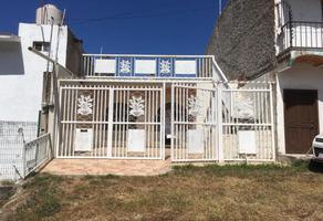 Foto de casa en venta en miramar 1, miramar, compostela, nayarit, 17557323 No. 01