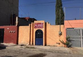 Foto de terreno habitacional en venta en miramar 1, miramar, zapopan, jalisco, 18713320 No. 01