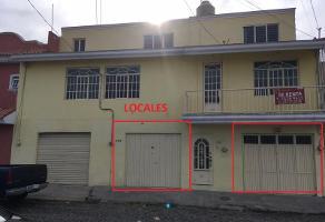 Foto de local en renta en miramar 1, miramar, zapopan, jalisco, 6941388 No. 01