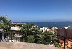 Foto de terreno habitacional en venta en miramar 534, puerto vallarta centro, puerto vallarta, jalisco, 0 No. 01