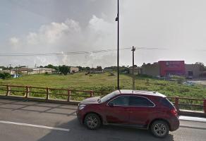 Foto de terreno habitacional en venta en  , miramar, altamira, tamaulipas, 11818347 No. 01