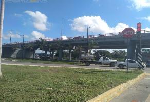 Foto de terreno habitacional en venta en  , miramar, altamira, tamaulipas, 11927097 No. 01