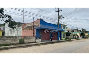 Foto de local en venta en  , miramar, altamira, tamaulipas, 15325231 No. 01