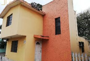 Foto de casa en venta en  , miramar, altamira, tamaulipas, 15384225 No. 01