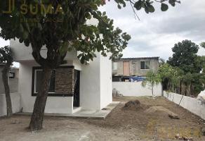 Foto de casa en venta en  , miramar, altamira, tamaulipas, 17801200 No. 01
