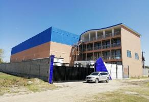 Foto de nave industrial en venta en  , miramar, altamira, tamaulipas, 0 No. 01