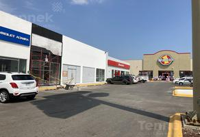 Foto de local en renta en  , miramar, altamira, tamaulipas, 0 No. 01