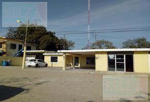 Foto de oficina en venta en  , miramar, altamira, tamaulipas, 0 No. 01