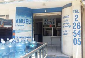 Foto de local en venta en  , miramar, altamira, tamaulipas, 0 No. 01
