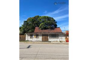 Foto de casa en venta en  , miramar, altamira, tamaulipas, 0 No. 01