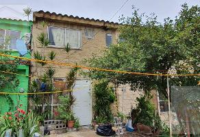 Foto de casa en venta en  , miramar, ciudad madero, tamaulipas, 11460123 No. 01