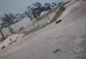 Foto de terreno habitacional en venta en  , miramar, ciudad madero, tamaulipas, 11696247 No. 01