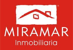 Foto de terreno habitacional en venta en  , miramar, ciudad madero, tamaulipas, 11696251 No. 01