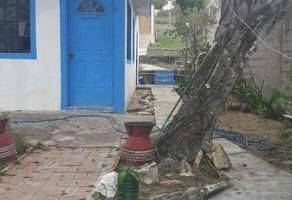 Foto de terreno habitacional en venta en  , miramar, ciudad madero, tamaulipas, 11696255 No. 01