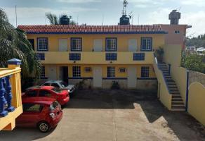 Foto de edificio en venta en  , miramar, ciudad madero, tamaulipas, 11700321 No. 01