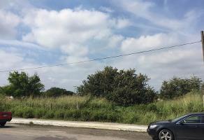 Foto de terreno habitacional en venta en  , miramar, ciudad madero, tamaulipas, 11700341 No. 01
